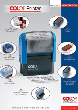 colop_printer3